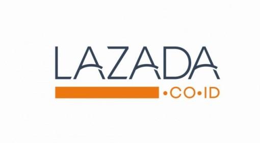 Logo-Lazada-Indonesia-Online-635x350